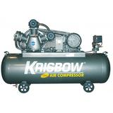 KRISBOW Compressor 7.5Hp [KW1300139] - Kompresor Angin